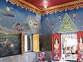 วัดวังขนายทายิการาม Wat Wangkhanaithayikaram - panoramio (9).jpg