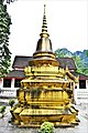 วัดสราภิมุข Sarapimook Temple 02.jpg