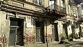ბროსეს ქუჩა -3.jpg