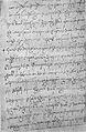 გიორგი III-ის სიგელი 1170 წ..jpg