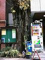タリーズコーヒー 伊藤園 2010 (6177741712).jpg