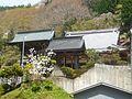 下市町才谷 西照寺 2011.4.21 - panoramio.jpg
