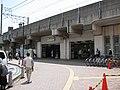 下総中山駅 - panoramio.jpg