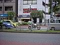 並木橋 - panoramio.jpg