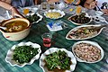 中国江苏省苏州市吴中区 China Jiangsu Province, Wuzhong China Xinji - panoramio (8).jpg