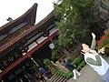 中國四川九寨溝世界遺產1001 16.jpg