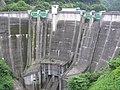 二瀬ダム - panoramio.jpg