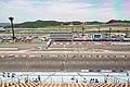 全日本ロードレース選手権 -ヤマハバイク (27302619692).jpg