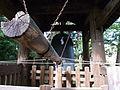 円覚寺鐘楼1.JPG