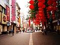 北京路步行街 - panoramio - 涔水影人.jpg
