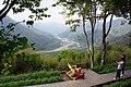 取景 View Finding - panoramio.jpg