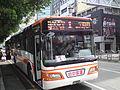 台中市公車492-FX.JPG