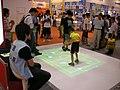 台北電腦展2008年8月1日 - panoramio - Tianmu peter (55).jpg