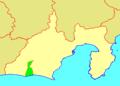 地図-静岡県磐田市-2006.png