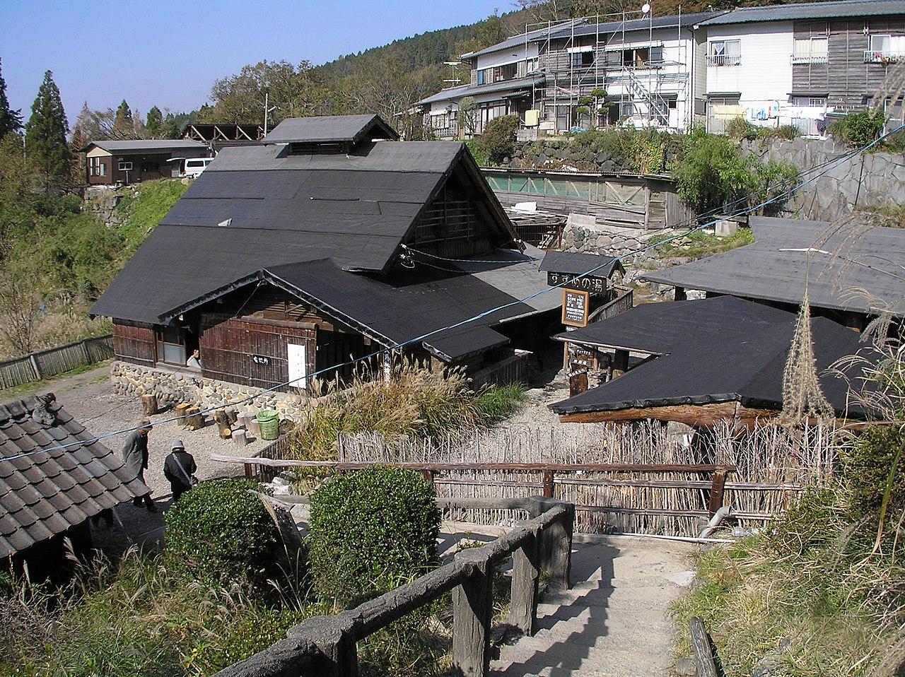 地獄温泉「清風荘」2.JPG
