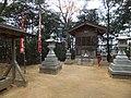 壱町田稲荷社 - panoramio (1).jpg