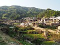 大岗村 - Dagang Village - 2015.03 - panoramio.jpg