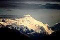 天山 - panoramio (49).jpg