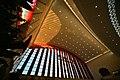 巡道工出品 photo by Xundaogong——哈西站内部的穹顶 - panoramio.jpg