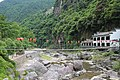 文成峡谷景廊风光 - panoramio (14).jpg