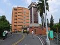 明台高中 Mingtai Senior High School - panoramio.jpg