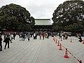 明治神宮 - panoramio (10).jpg