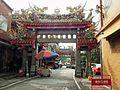 普濟堂 Puji Temple - panoramio (1).jpg