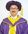 會長周振基太平紳士是香港大學經濟及工商管理博士。.jpg