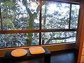 朝の景色 (2205960806).jpg