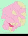 栃木県栃木市位置図 (2009年3月23日).png