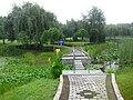 桥 - panoramio (10).jpg