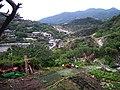 櫻崗 Sakura Mound - panoramio.jpg