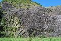 比婆山玄武岩柱状節理.jpg