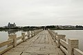 洛阳桥-万安桥 - panoramio.jpg