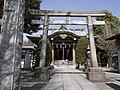 白鬚神社 - panoramio (22).jpg