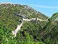 石城 Ston - panoramio - lienyuan lee (1).jpg