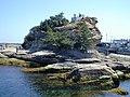 絵島(Eshima) - panoramio.jpg