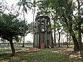 舊水塔 Old Water Tower - panoramio.jpg