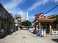 英屿村 - Yingyu Village - 2015.08 - panoramio.jpg