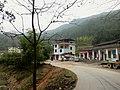 荣丰村 - Rongfeng Village - 2015.12 - panoramio.jpg