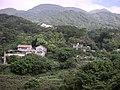 行義路至陽明山 - panoramio - Tianmu peter (31).jpg