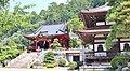 身延山久遠寺 - panoramio (5).jpg