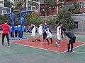 陕师大附中分校篮球赛 49.jpg