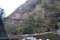 高の瀬峡 - panoramio (3).jpg