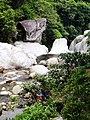 高州深镇自然保护区附近的瀑布潭子20140614 - panoramio (13).jpg