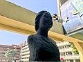 黃志惠銅像.jpg