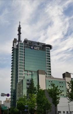 목동 SBS 방송센터.png
