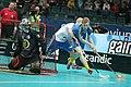 세계선수권대회 결승전(스웨덴 vs 핀란드).jpg