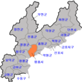 함경남도-함흥시.png