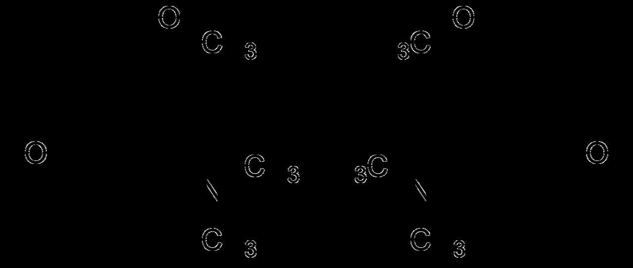 generic viagra patent